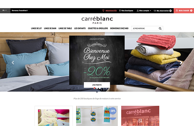 Agence-DND-Creation-Feature-Site-ECommerce-Carre-Blanc-2016