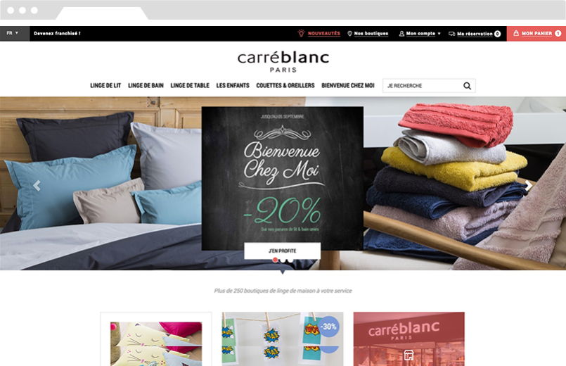 Agence-DND-Creation-Site-ECommerce-Carre-Blanc-2016