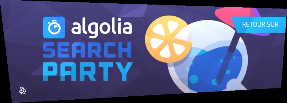 DND-AlgoliaSearchParty-retour-blog