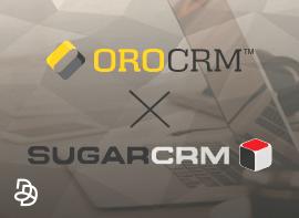 DND-OroCRM-SugarCRM-Miniature
