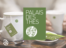 DND-Palais-des-thes-Magento2-Miniature