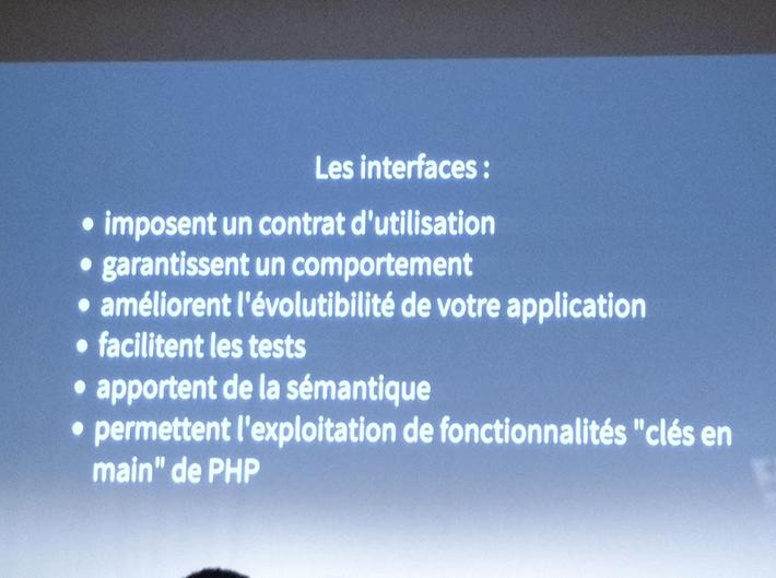 dnd-forum-php-sebastien-lavenant