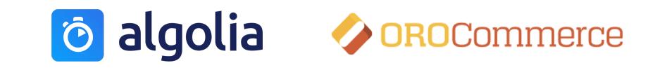 DnD-partenaire-Algolia-OroCommerce