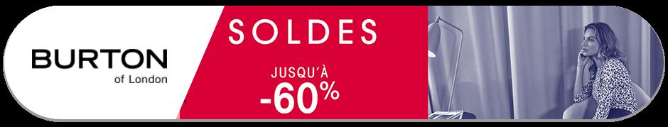 DND-Soldes-BurtonofLondon