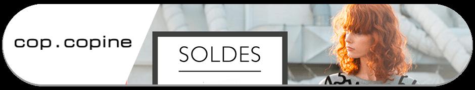 DND-Soldes-CopCopine