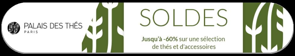 DND-Soldes-PalaisdesThes