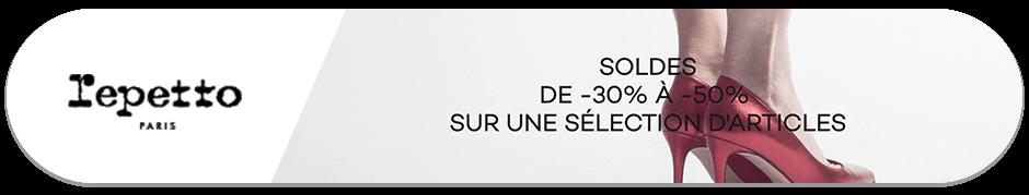 DND-Soldes-Repetto