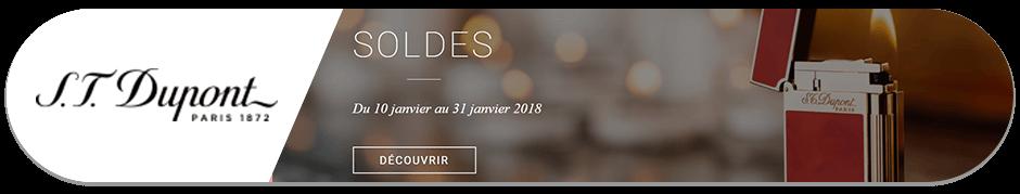 DND-Soldes-STDupont