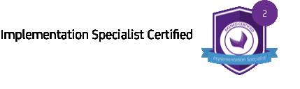 Akeneo-Implementation-Specialist-Certified