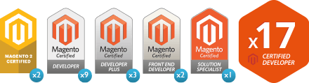 Agence-DND-Magento-Certified-Developer
