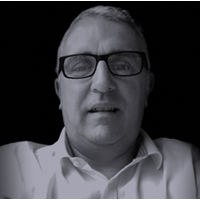Brian Green - head of emea sales chez Magento