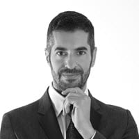 Christian Nucibella FiloBlu CEO