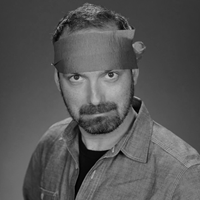James Zetlen Frontend Architect Magento