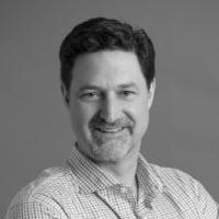 Mark Lavelle CEO chez Magento