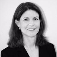 Shannon Hane Director of product marketing chez Magento
