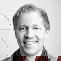Stefan Willkomer TechDivision CEO
