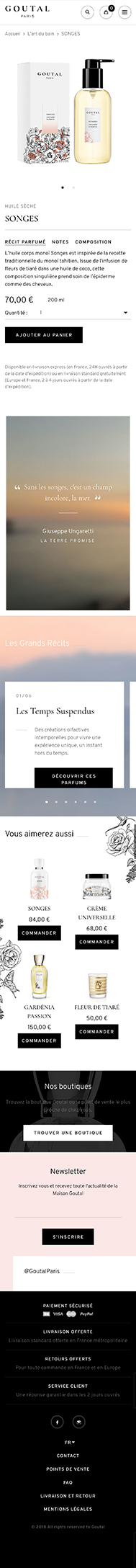 Agence-DND-Creation-Site-ECommerce-Annick-Goutal-21