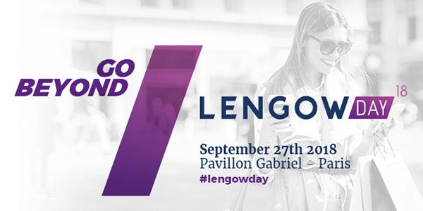 événement Lengow Day