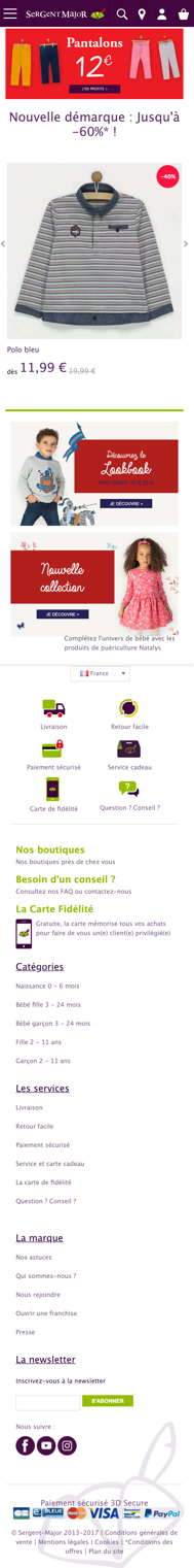 Agence-DND-Creation-Site-ECommerce-Aelia-Duty-Free