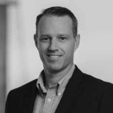 Paul Robson President, Adobe EMEA, Adobe