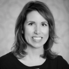 Michele Miller Sr. Manager, Solutions Innovation Adobe