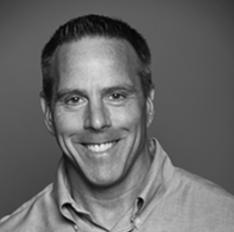 Gary Specter VP, Global Head of GTM, Commercial Business Adobe