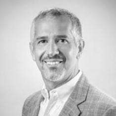 Jason Woosley VP Commerce Product & Platform Adobe