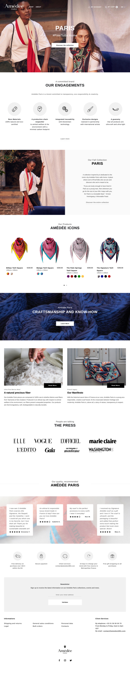 Agence-DND-Creation-Site-ECommerce-Amedee-Paris