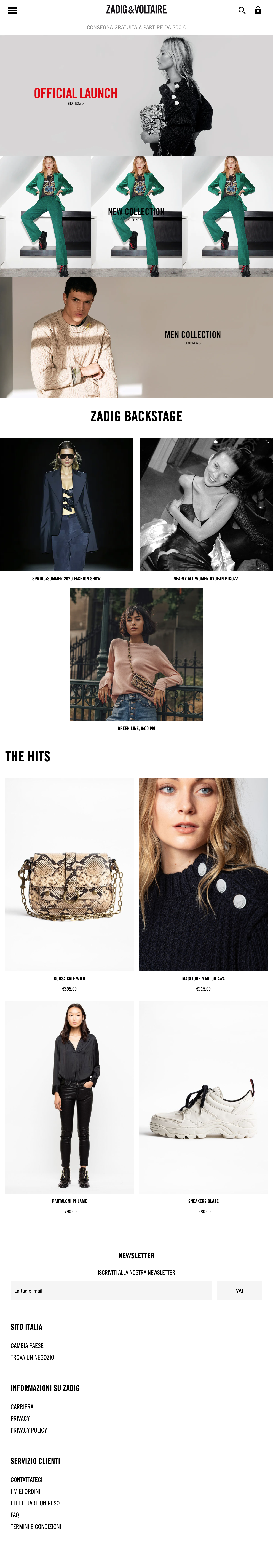 Agence-DND-Creation-Site-ECommerce-Zadig&Voltaire