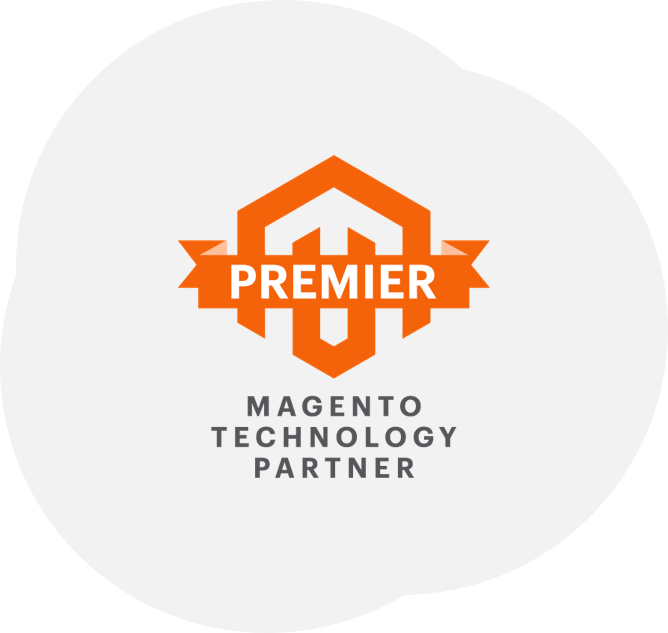 dotdigital premier magento technology partner