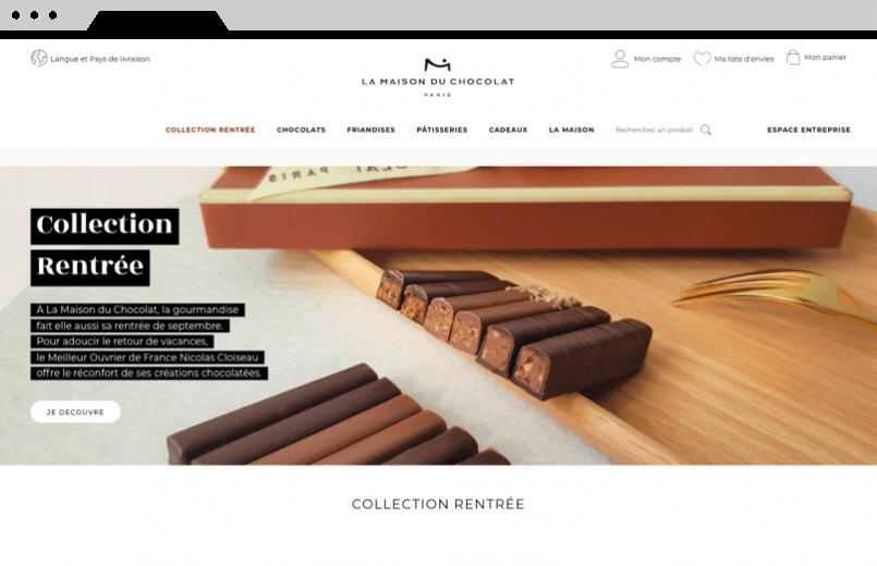 DND-ECommerce-Creation-site-La-Maison-du-Chocolat-principal