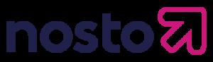 Nosto, personnalisation, e-commerce