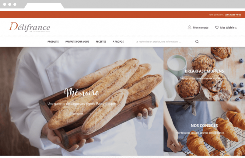 DND-ECommerce-Creation-site-Delifrance-principal