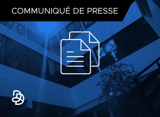 Agence Dn'D, Guillaume SAUTEREAU