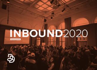 DND-Inbound - 2020