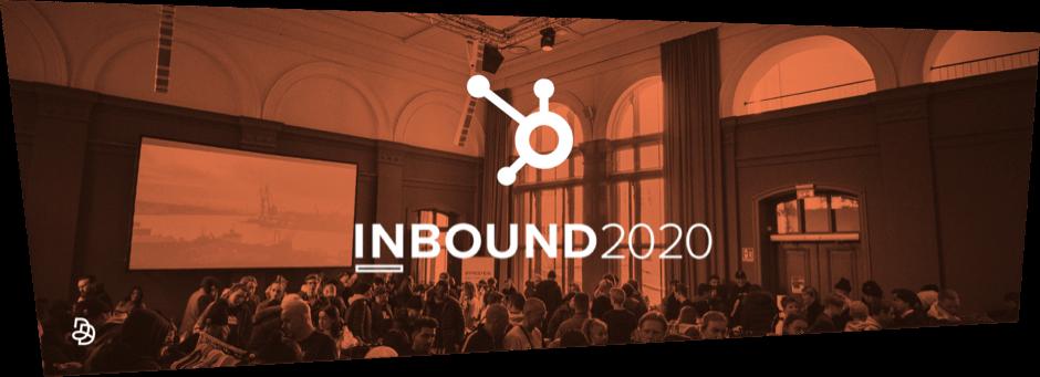 Inbound - 2020