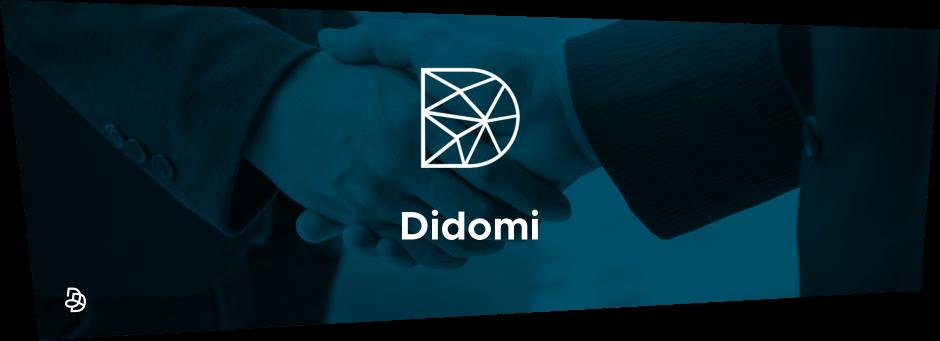 Didomi, partenariat, RGPD, CNIL, DND