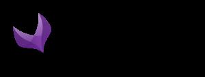 B2B, E-Commerce, Akeneo, Oro