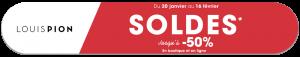 DND-Louis-Pion-Soldes-hiver-2021-Magento