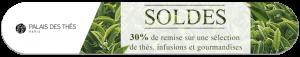 DND-Palais-des-Thés-Soldes-hiver-2021-Magento