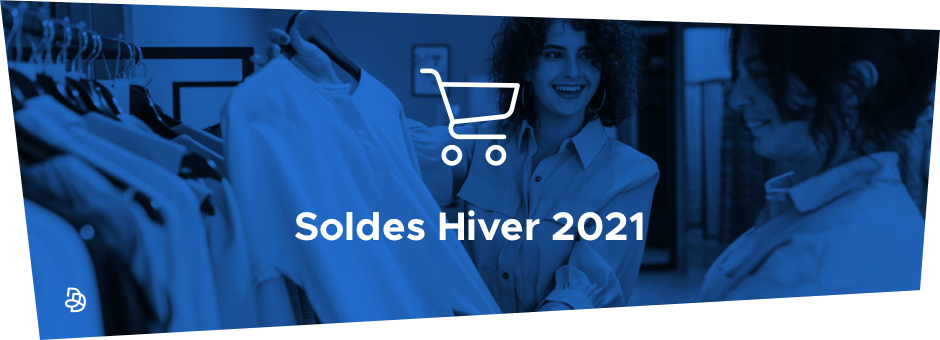 DND-Soldes-hiver-2021-Magento-ECommerce