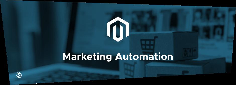 DND-Benchmark-connecteur-MarketingAutomation-MagentoCommerce