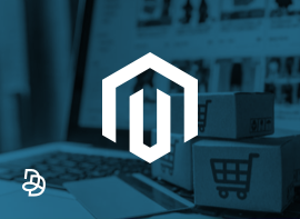 DND-Benchmark-connecteur-MarketingAutomation-MagentoCommerce