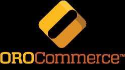 DND - OroCommerce Logo