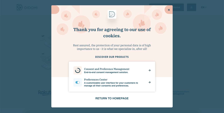 DND-Didomi-cookies