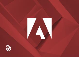 DND - Adobe Commerce