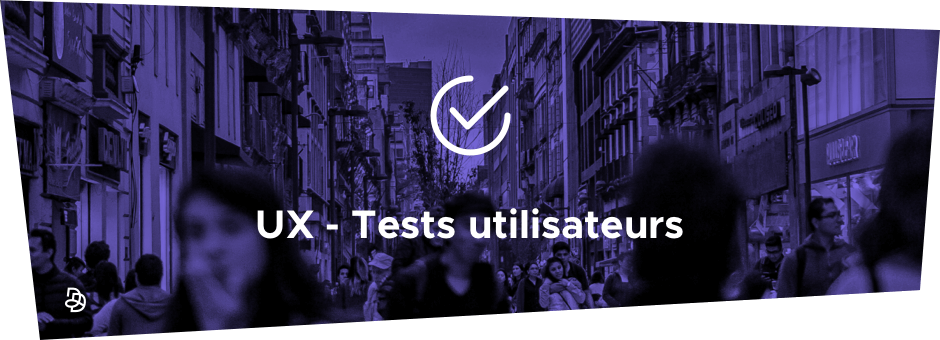 DND-Banner - Blogpost-UX-Test-utilisateur