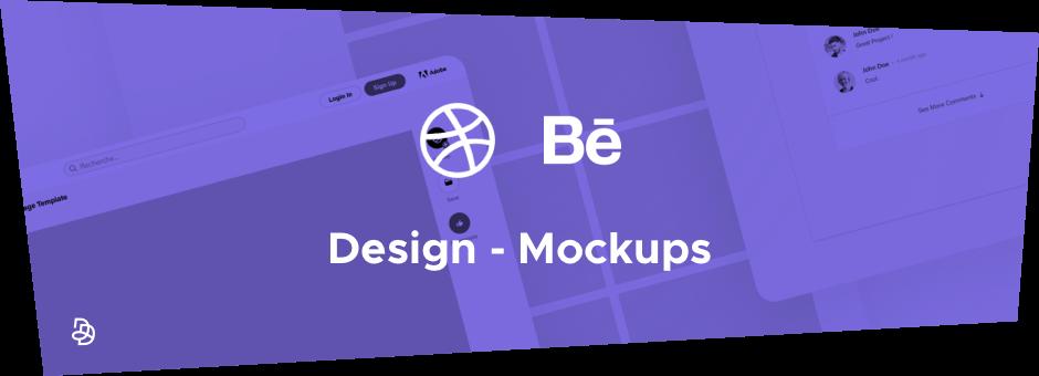 DND - Banner- Design-mockups