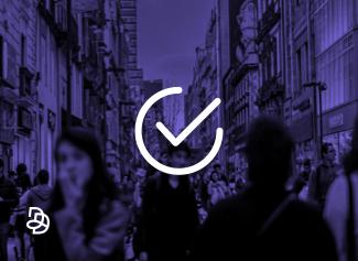 DND-Blogpost-UX-Test-utilisateur-Mini