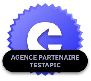 DND-Partenaire-Certifié-Testapic-2